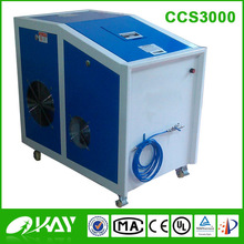 ISO9001/CE/TUV First level HHO/hydrogen Car carbon cleaner, engine carbon clean machine