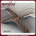 Escalier métallique industrielle/design d'intérieur à domicile