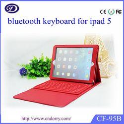foldable keyboard bluetooth,mini bluetooth keyboard for ipad,bluetooth arabic keyboard
