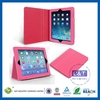Factory for sale phone accessories !! case for ipad3 smart cover