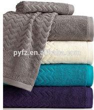 best brand bath towels personalised bath towels funny bath towel