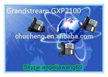 Interprise GXP2100 HD Enterprise IP Phone