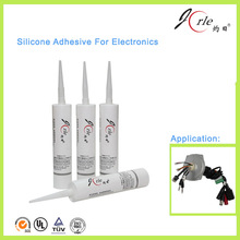 good mechanical stability conductive grease for electronic industry