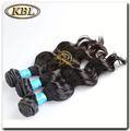 nova recomendado preço direto do cabelo extensões de miami