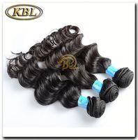 Highest quality wholesale price hair botox