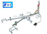 K7 Car Body Repair Platform