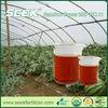 20L liquid plant hormone manufacturer