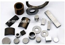 Smco magnet/Samarium Cobalt magnets