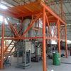 DZL-IV China Oil Purifier