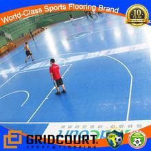 floor tiles for indoor