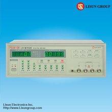 Lisun FD2810B Provides the RS232 and HANDLER interface Digital LCR Test Bridge