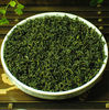 healthy green tea Biluochun wholesale