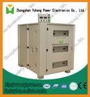 Reversing Plating Power Supply AC DC Power Supply