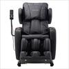 RK7102A 2014 New Top Massage Chair