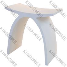 2014 hot design home goods bar stools , acrylic stool