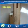 Europe wooden door foam seal strip door inserts