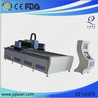 fiber laser metal duplicate key cutting machine price