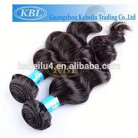 Hot selling wholesale hair extensions packaging tube