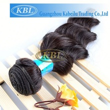 hightest quality pictures of natural hair extensions