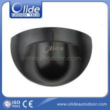 Automatic sliding door sensor / radar sensor for automatic door