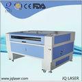 Máquina de corte láser para melamina, MDF, joyas