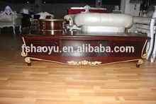 Anquite livingroom furniture cabinet
