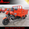 tuk tuk cargo tricycle/3 wheel tricycle motor/tricycle for passengers