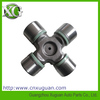 Hino auto parts universal joint price