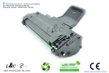 high quality black toner cartridge for samsung scx-4521f toner cartridge