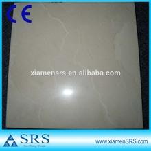 High quality Polished botticino beige marble