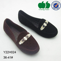brown hip casual shoes 2014 for women online