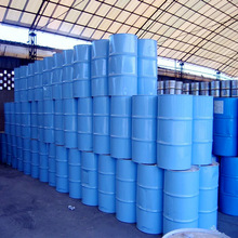 Rubber industry Dioctyl Phthalate (DOP) CAS No. 117-81-7