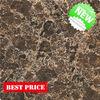 Marble polished tile/glaze tile 80x80cm Foshan polished porcelain tiles manufacturer