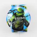 vendita calda teenage mutant ninja turtles TMNT cartoon schiaffo guardare