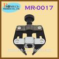 Especial diseñado tirador de la cadena de la motocicleta para/la reparación de los vehículos de herramientas