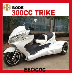 NEW 300CC EEC TRIKE 3 WHEEL TRICYCLE(MC-393)