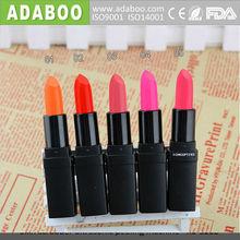 15 Colors Cosmetic Makeup Lasting Bright Lipsticks Lip Gloss High Quality Charming Waterproof Color Moisturizing Lipstick
