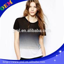 cheapest 100 cotton tee shirt blanks
