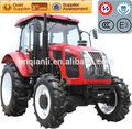 Chegada nova: qln-950/954 kubota new holland agricultura trator de máquinas
