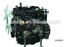 ENGINE FOR CAT E200B 320B 320C