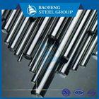 2014 Modern Stainless Steel Round Bar 304