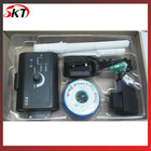 Remote electric dog controller In Ground Pet Fencing System 023