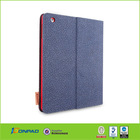 wholesale smart leather cover case for ipad 2