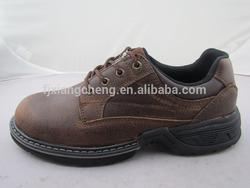 new development shoes lace up men casual shoes summer 2014