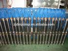 super submersible water pump 1hp(daming 4SD series)