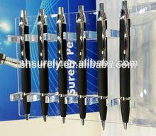 easy writing pen