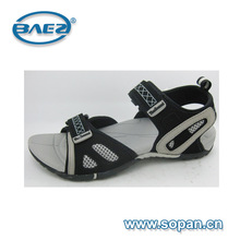 2014 new style MD outsole for men's sandal