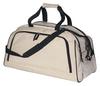 Travel bag for men fashion traveling bags