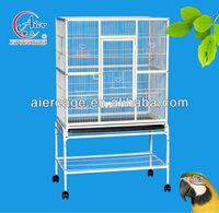 super pet bird cages discount parrot cages