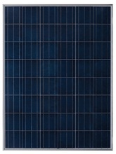 200W China Solar Panels manufacturer price new 2014 TUV / IEC with high quality and warranty, the photovoltaic modules